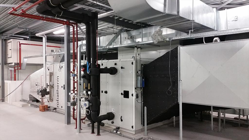gouda-elektrotechniek-installaties-3