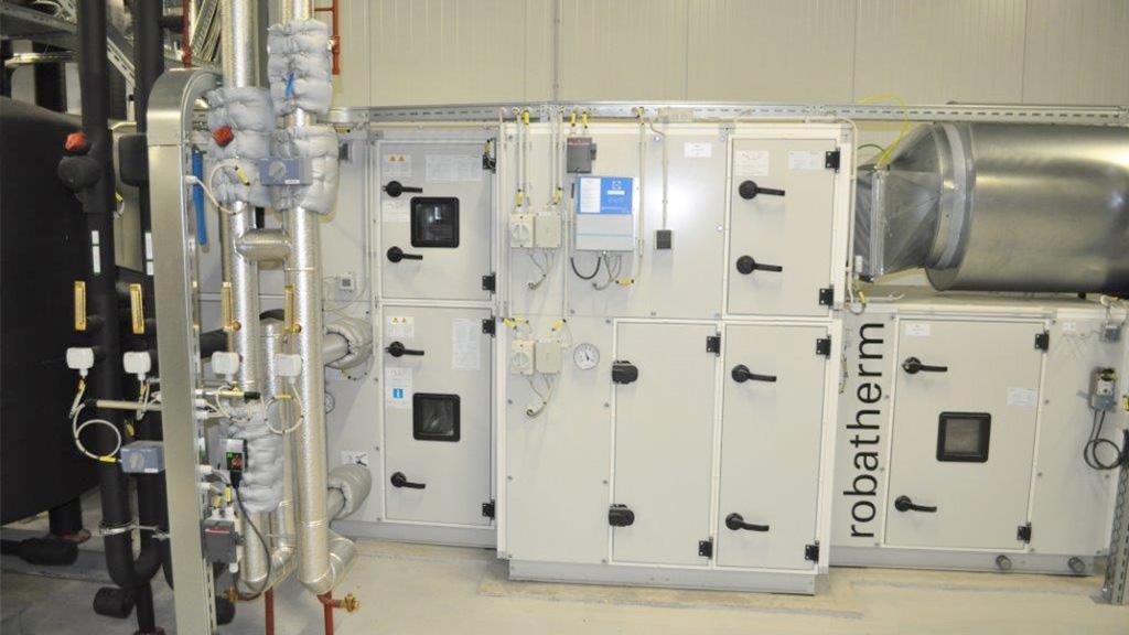 gouda-elektrotechniek-installaties-4